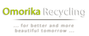 The first P.E.T. recycling plant in Bosnia and Herzegovina